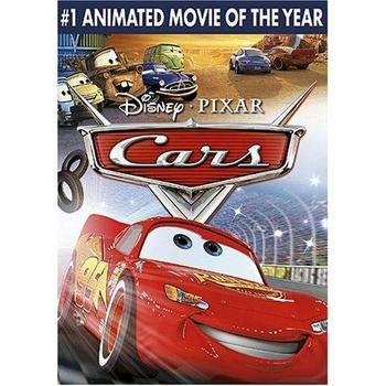 CH Cars (full Screen) (2006)Racing