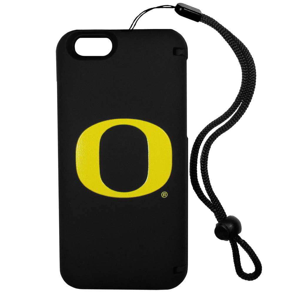 Siskiyou Gifts Oregon iPhone 6 Everything Case (F)