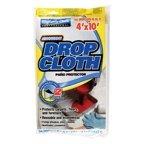 Foremost Tarp 10 X 20 Blue Dry Top Polyethylene