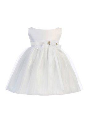 db13b3a2a Sweet Kids Baby Dresses - Walmart.com