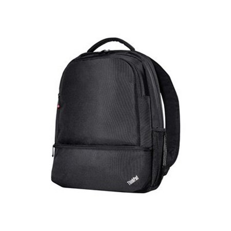 Lenovo Thinkpad Essential Backpack - Notebook Carrying Backpack