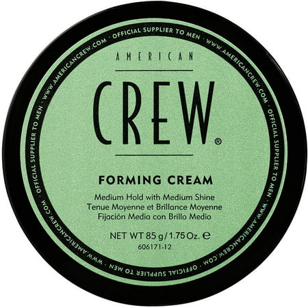 American Crew Forming Cream  1 75 Oz