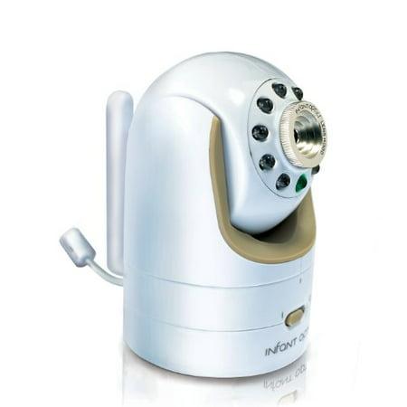 Infant Optics DXR8AC Add-On Camera