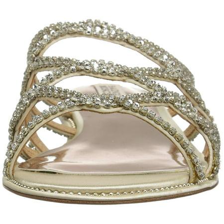 Femmes BADGLEY MISCHKA Slide Chaussures - image 1 de 2