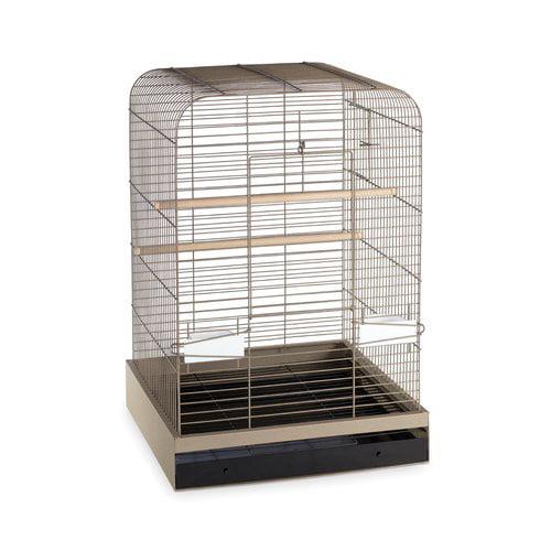 Archie & Oscar Elian Bird Cage