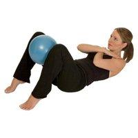 Balance Pilates Ball Kit