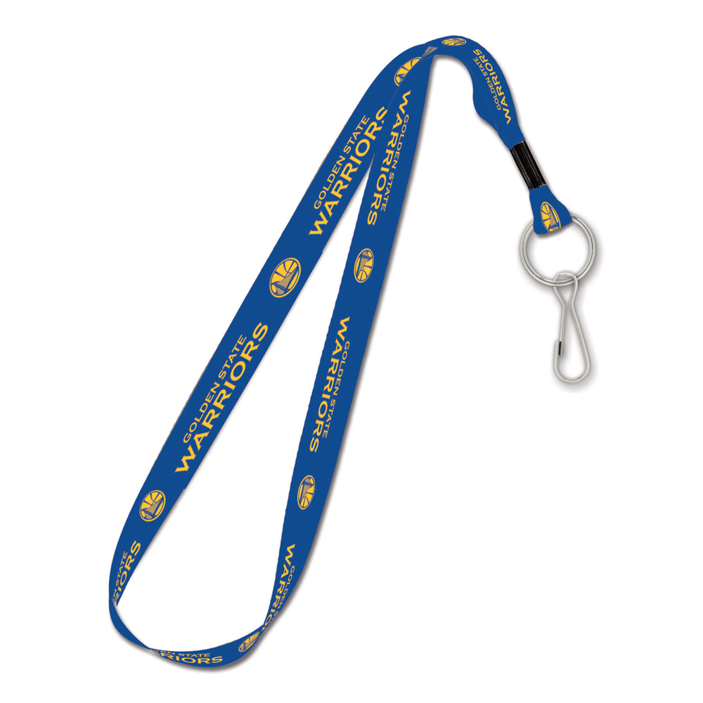 Hurricane 8-in-1 Clipper with Lanyard