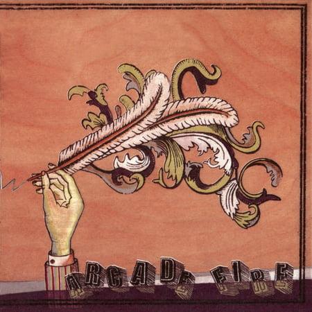 Funeral (CD)](Halloween Funeral Music)