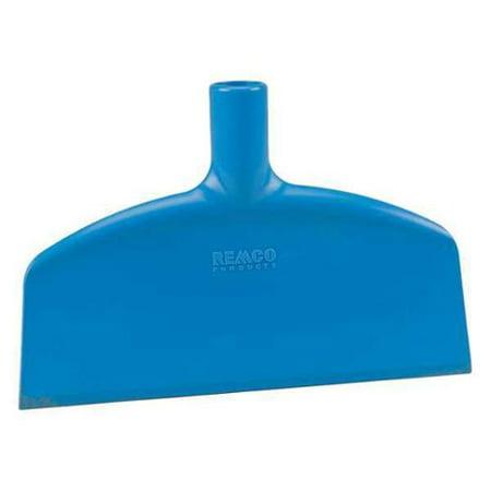 """Remco 7"""", Floor Scraper, Blue, 29113"""