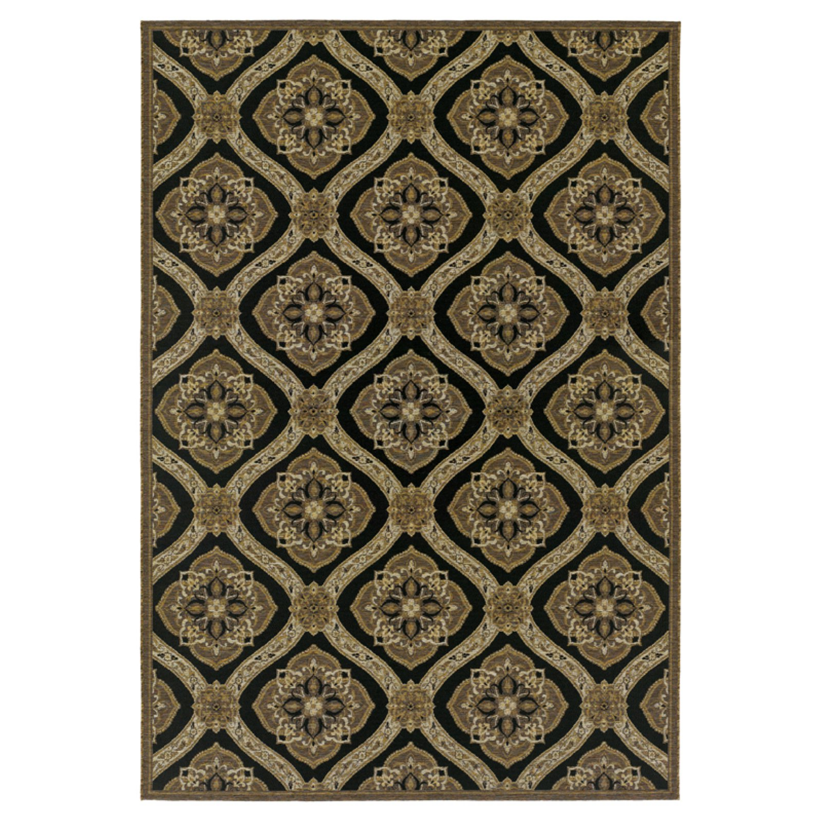 Couristan Dolce Napoli Indoor / Outdoor Rug