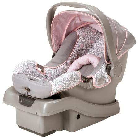 Safety 1st OnBoardTM 35 Infant Car Seat With Front Adjust Elfie