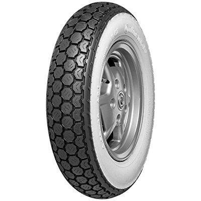 3.50-10 continental conti k62 classic scooter tire-02200110000