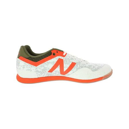 Best New Balance MSAUD Soccer Shoes - 11M - Iwo deal