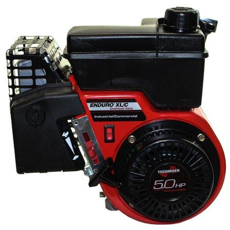 5hp Tecumseh Engine Ball Bearing OHH50-68110 5 HP 3/4