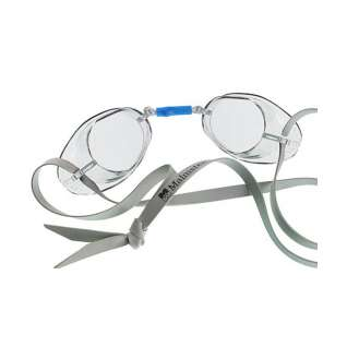 Original Swedish Goggles by Competitor Swim Products