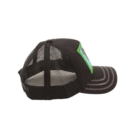 Goorin Bros. Black Sheep Hat in Black - Walmart.com 75ca012fd57