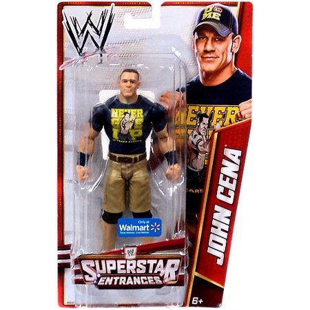 John Cena (87) Bc71655a-a627-44fb-b781-ebaafec91901_1.4acb5485a0bd0762bbb1f439c8992fb4