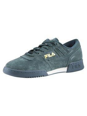 Fila Men's Original Fitness Lineker Fashion Sneaker