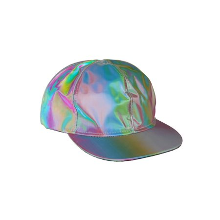 2015 Marty McFly Hat - Marty Mcfly Hair