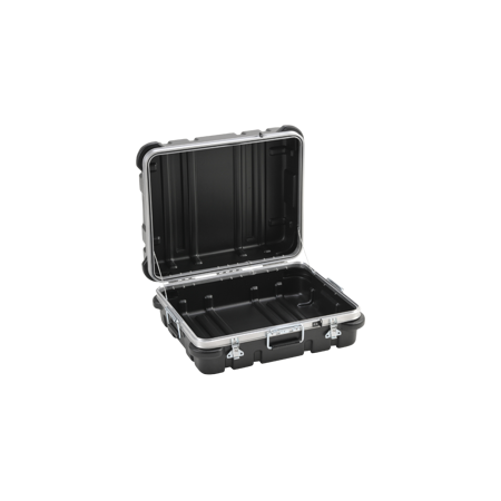 - SKB 3SKB-2218M ATA Maximum Protection Case without foam