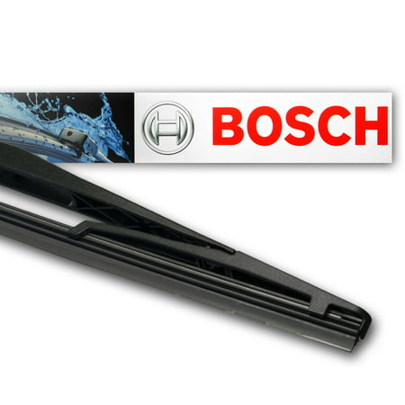 "NEW 12"" REAR WIPER BLADE FITS TOYOTA VENZA AWD LE LIMITED V6 XLE WAGON 2.7 3.5L"