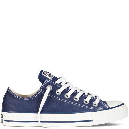 Girls Converse All Stars (Converse Chuck Taylor All Star Low)