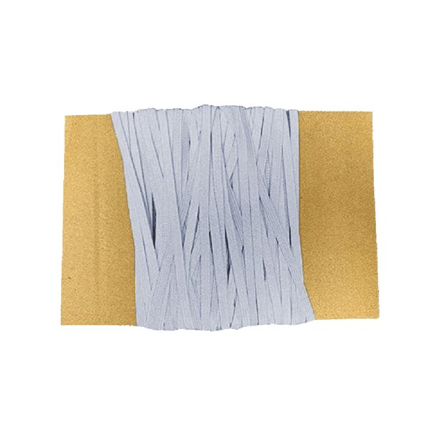 Diy Elastic Band Multicolor Width 6mm Homemade Mask Rope Elastic
