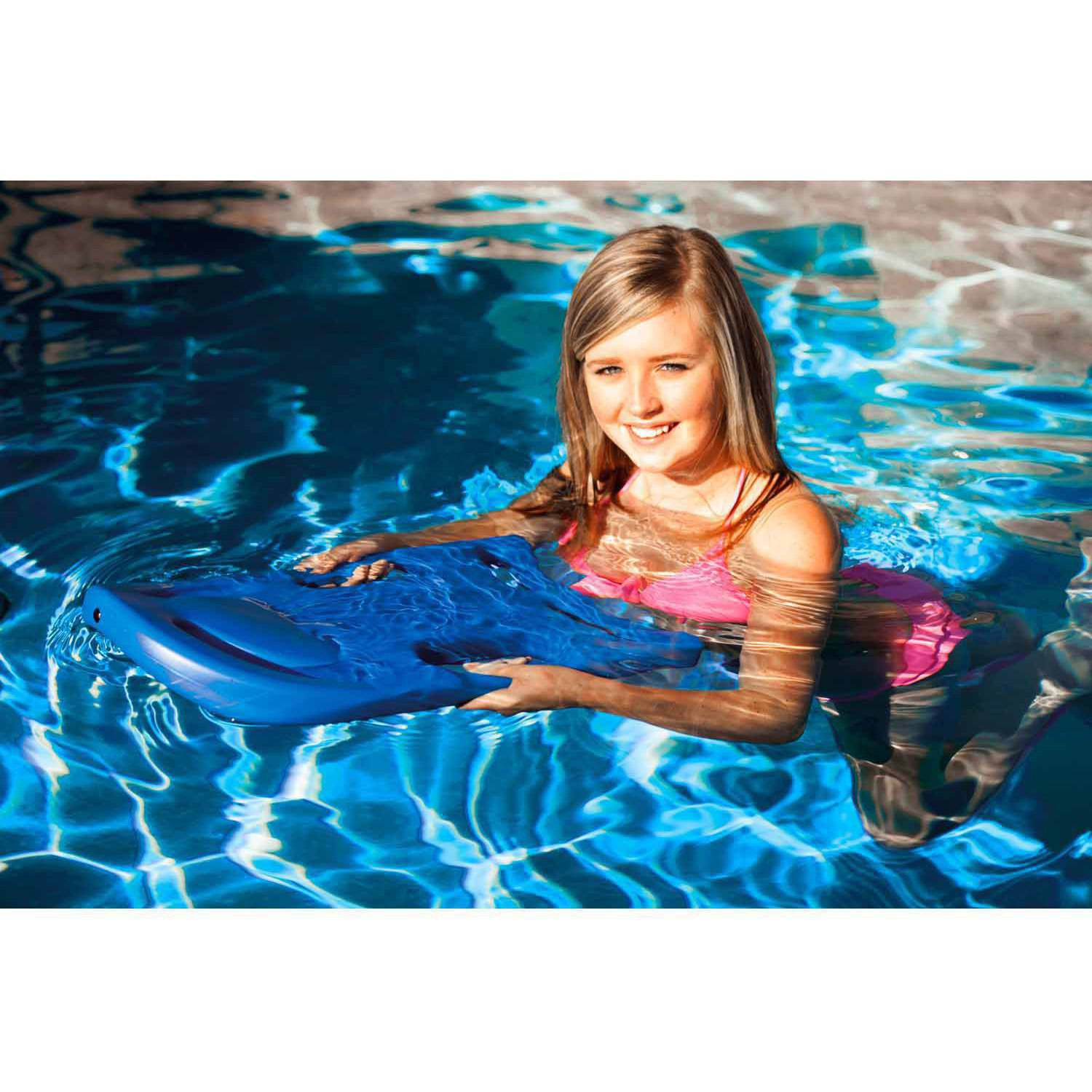 Poolmaster Advanced Swim Board Trainer by Poolmaster