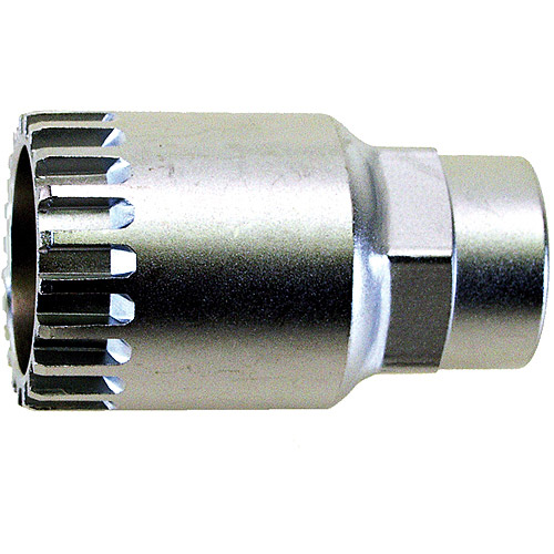 Shimano Bottom Bracket Tool