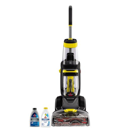 BISSELL ProHeat 2X Revolution with Antibacterial Formula, 1551 ()