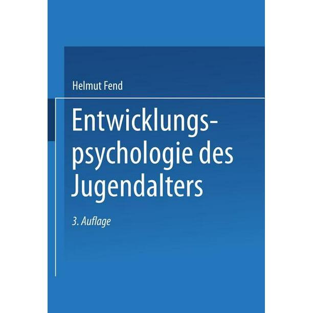 Psychologische Berufe Liste