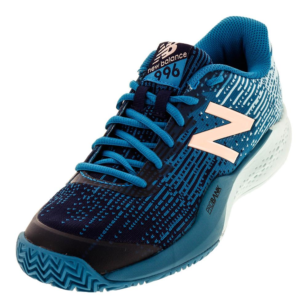 new balances shoes 2016