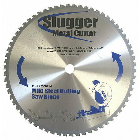 14 Industrial Cut Off Saw (FEIN MCBL14 14