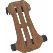 Vented 2-Strap Arm Guard by October Mountain Products