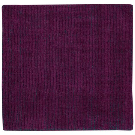 Capel Rugs Shelbourne Loose Hand Loomed Indoor Area Rug
