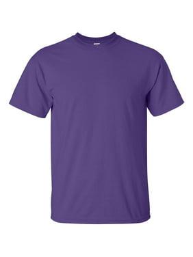 28bfec4f9309 Product Image Gildan - Ultra Cotton T-Shirt - 2000