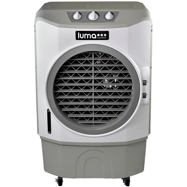 Luma Comfort 1471 Cfm High Power Evaporative Air Cooler Swamp Supply Wiring Diagram