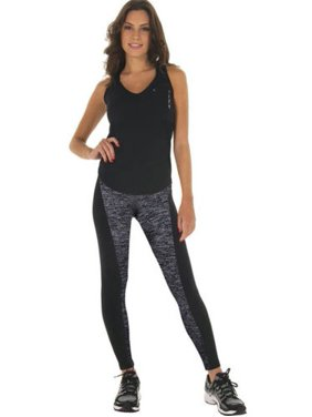6999cbf12ed Product Image Womens Workout Leggings Yoga Gym Joggers Running Fitness  Sports Stretchy Pants Trousers