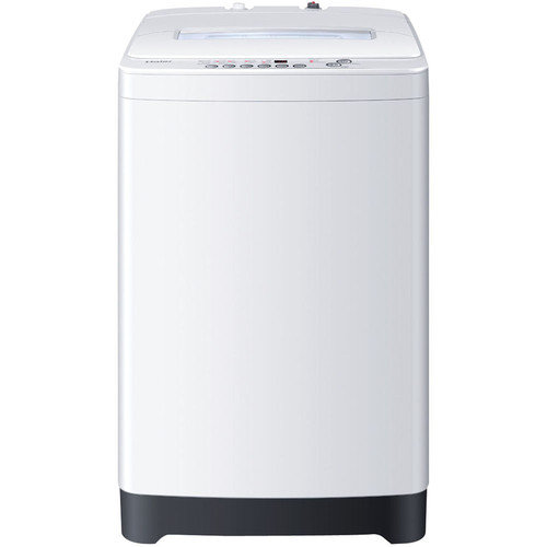 Haier 2.3 Cu. Ft. Ultra Compact Washer