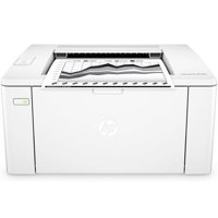 Refurbished HP Wireless LaserJet Pro M102w Printer--Includes toner, drum & 1 YR HP Warranty