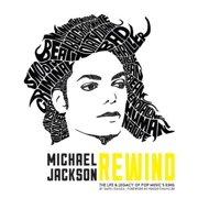 Michael Jackson: Rewind - eBook