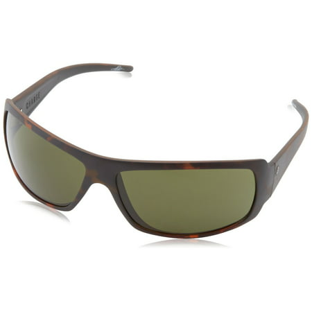 Electric Visual Charge Wrap Sunglasses -