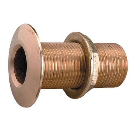 Perko 0322DP7PLB Bronze 1-1/4