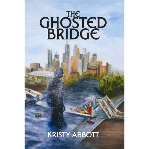The Ghosted Bridge