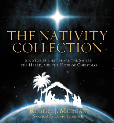 The Nativity Collection