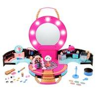 L.O.L. Surprise! Hair Salon Playset Deals