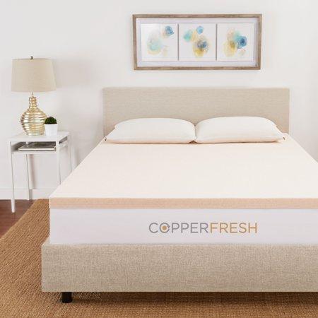 CopperFresh 2
