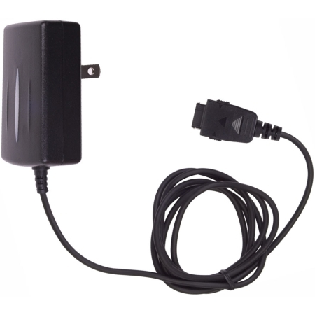 Travel Charger for Sanyo 5300 M1 RL4920 Katana SCP-5400