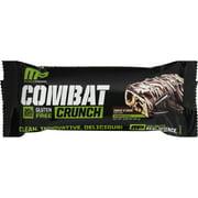 MusclePharm MusclePharm  Combat Crunch, 2.22 oz