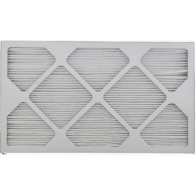Filtrete RMFAPF02AM Fapf02 3M Aftermarket Air Purifier Filters